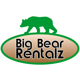 Logo Design Professional Logo Design Affordable Logo